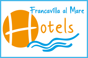 Francavilla Mare Hotel