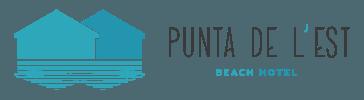 Punta de l'Est | Hotel Francavilla al Mare 3 stelle S per famiglie a Pescara